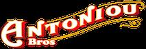 Antoniou Bros. Pasta