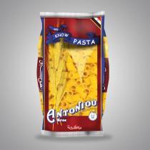 350g Retail Pasta
